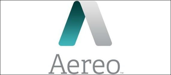 tv consumer protection act aereo TV Consumer Freedom Act of 2013 Aims to Stop Channel Bundling