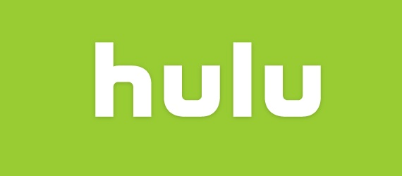 tv consumer protection act hulu TV Consumer Freedom Act of 2013 Aims to Stop Channel Bundling