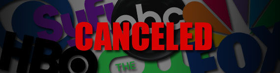 tv status update canceled Canceled Or Renewed: 2010 TV Status Update Guide