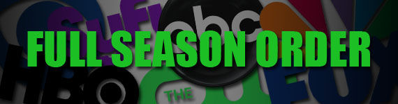 tv status update full season order Canceled Or Renewed: 2010 TV Status Update Guide