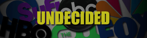 tv status update undecided Canceled Or Renewed: 2010 TV Status Update Guide