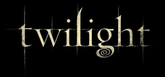 twilight movie logo Twilight Saga: Eclipse Cast List & New Moon Volturi Pics [Updated]