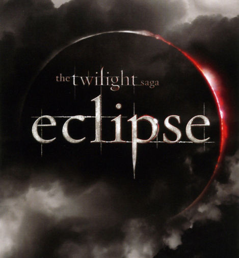 twilight saga eclipse logo header New Eclipse Images