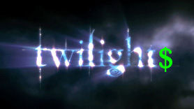 twilight text s ii Twilight Sequel New Moon On The Way