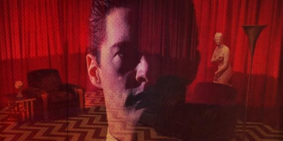 Twin peaks release date in Sydney