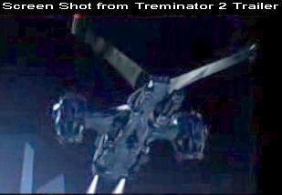Terminator 2 ss