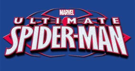 ultimate spider man animated series details Ultimate Spider Man Clip Reveals Nick Fury