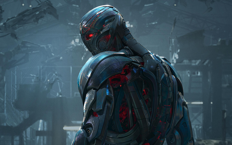 Avengers Worldwide Gross Ultron In Avengers Age Of Ultron Wide