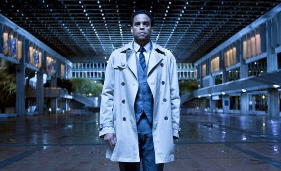underworld 3 570x348 Michael Ealy in Underworld: Awakening