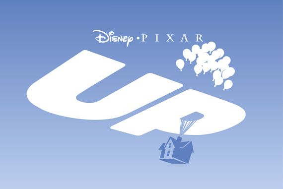 up disney pixar SR Picks: Pixar Makes a Little Girl's Dying Wish Come True
