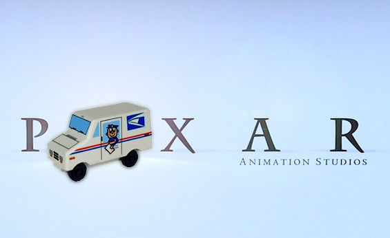 us postal service to release pixar postage stamps in 2011 US Postal Service Releasing 2011 Pixar Related Postage Stamps
