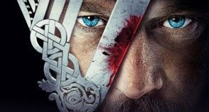 'Vikings' Season 3 Trailer