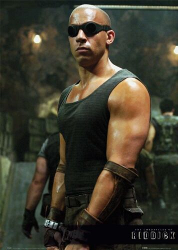 http://screenrant.com/wp-content/uploads/vin-diesel-chronicles-riddick.jpg