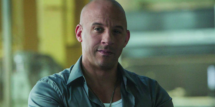 vin diesel says furious 7 starts a new trilogy fast furious 8 set in new york. Black Bedroom Furniture Sets. Home Design Ideas