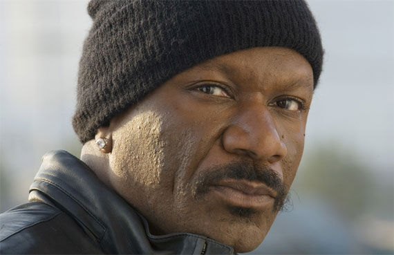 ving rhames mission impossible header Ving Rhames Might Not Appear in Mission: Impossible 4