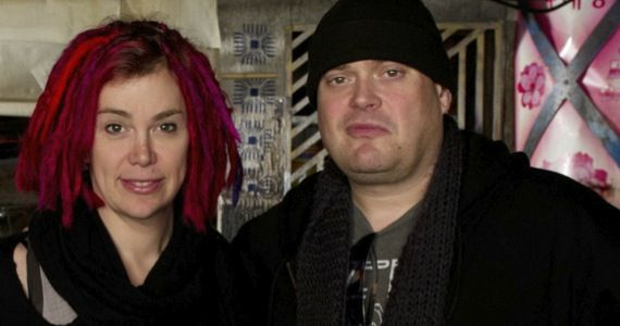 wachowskis jupiter ascending1 Wachowskis Jupiter Ascending is Arriving in 3D