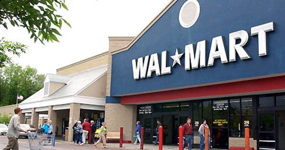 wal mart dvd to digital conversion Wal Mart to Begin Offering DVD to Digital Conversion Service