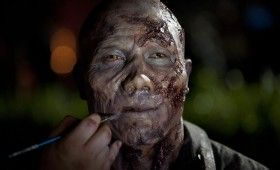 walking dead season 3 part 2 premiere 6 280x170 Walking Dead Season 3.5 Premiere Clip & Images   Are You Ready?