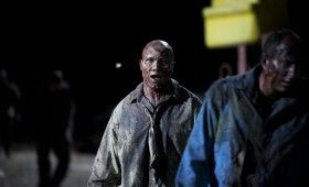 walking dead season 3 part 2 premiere 7 280x170 Walking Dead Season 3.5 Premiere Clip & Images   Are You Ready?