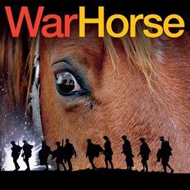 warhorse Movie News Wrap Up: December 21, 2009