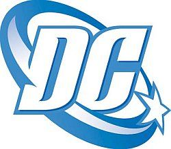 warner bros and dc comics round up Warner Bros Finally Gets Serious About DC Comics