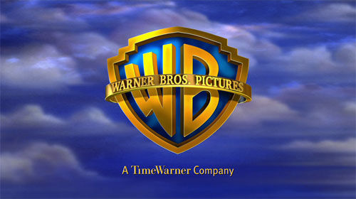 warner bros Warner Bros. Sets New Release Dates For J. Edgar, Gravity & More