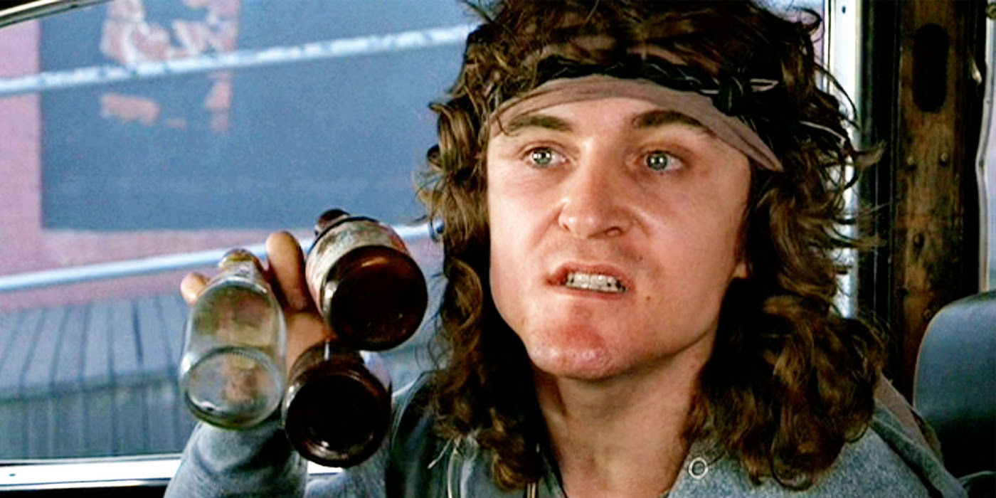 tv and movie news the warriors getting tv remake from