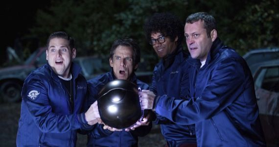 watch trailer ben stiller jonah hill The Watch Trailer Teases a Superbad Sci Fi Comedy
