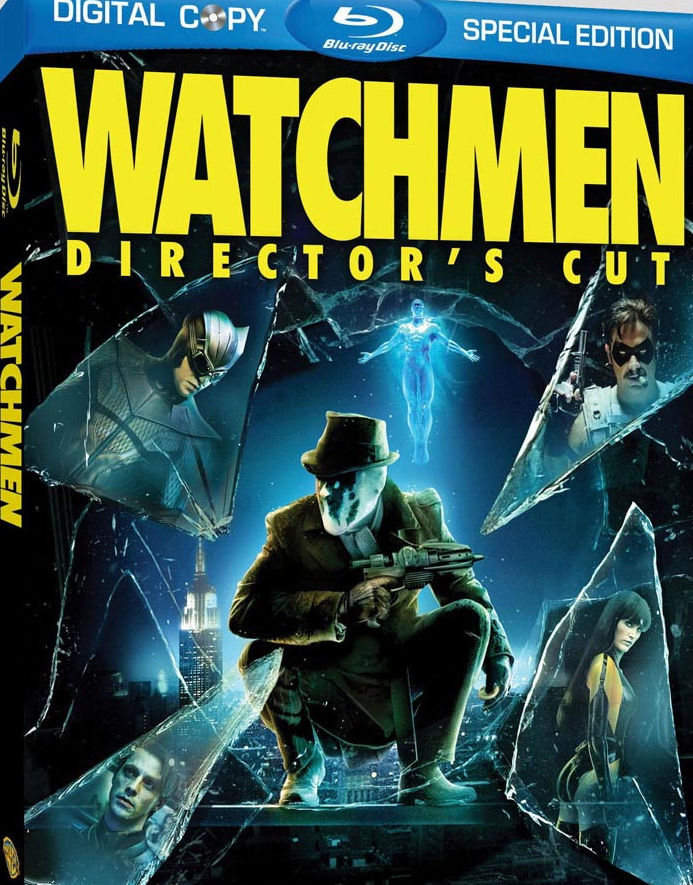 http://screenrant.com/wp-content/uploads/watchmen-blue-ray-cover.jpg