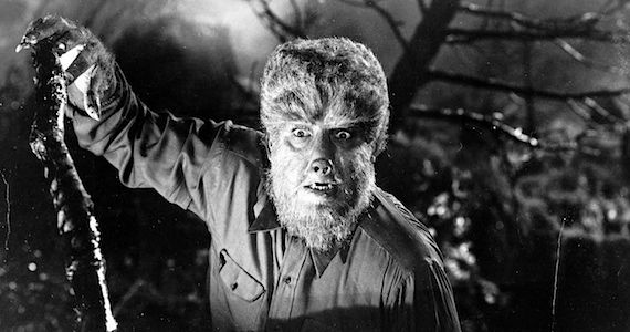 werewolves in the lone ranger movie Werewolves to Blame for $250 Million Lone Ranger Budget