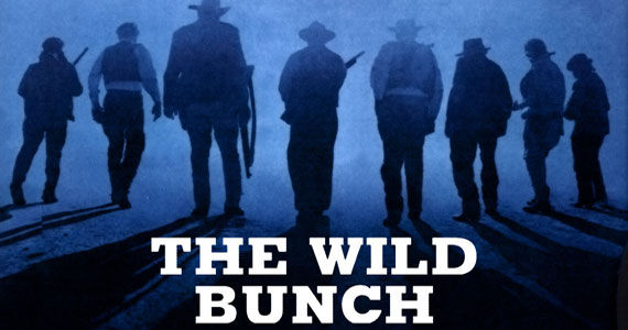 wild bunch Will Smith in Talks to Produce & Star in The Wild Bunch Reboot