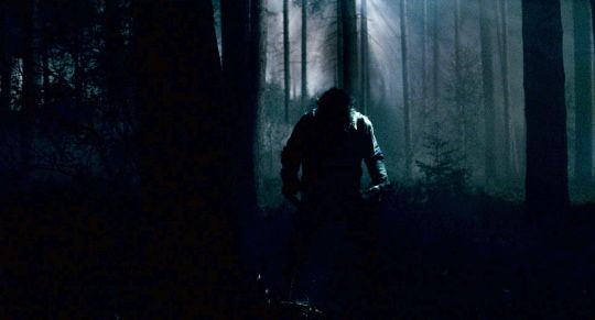 wolfman 2 First Trailer For The Wolfman is Here