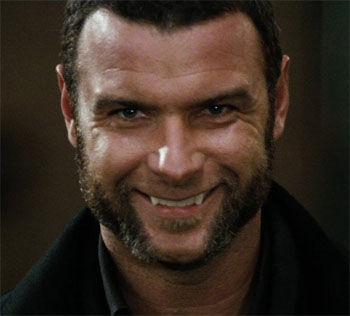 wolverine 2 liev schreiber sabretooth victor creed Potential Villains of Wolverine 2