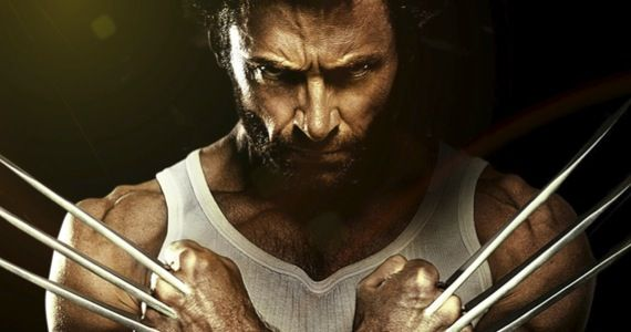 wolverine 2 script rewrite Live Free or Die Hard Scriber Hired To Rewrite The Wolverine