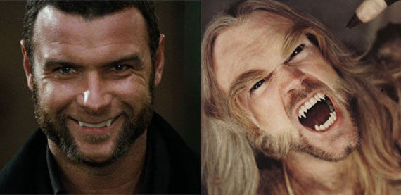 wolverine 2 victor creed sabretooth liev schreiber tyler mane The Future of Sabretooth in the X Men Films
