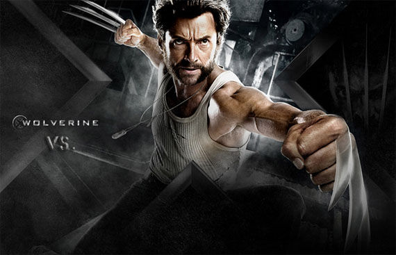wolverine 2 villains cast hugh jackman Potential Villains of Wolverine 2