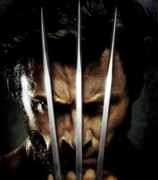 wolverine release date The Wolverine Snags A Summer 2013 Release Date
