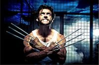 wolverine small Wolverine Shreds Box Office: $87 Million Opening Weekend