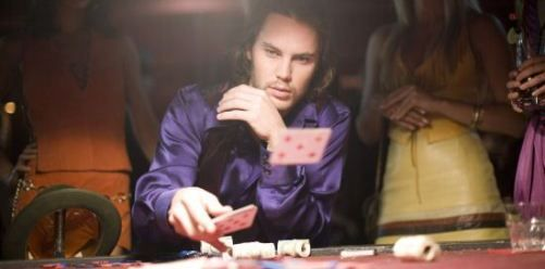 wolverine taylor kitsch gambit Is Fox Addressing Fanboy Fears About Key Wolverine Characters?