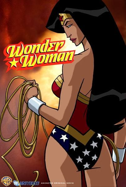 http://screenrant.com/wp-content/uploads/wonder-woman-animated.jpg