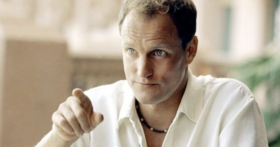 woody harrelson seven psychopaths Mickey Rourke Out, Woody Harrelson In For Seven Psychopaths
