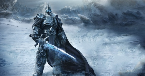 world warcraft movie release date 2015 Warcraft Movie Gets a December 2015 Release Date