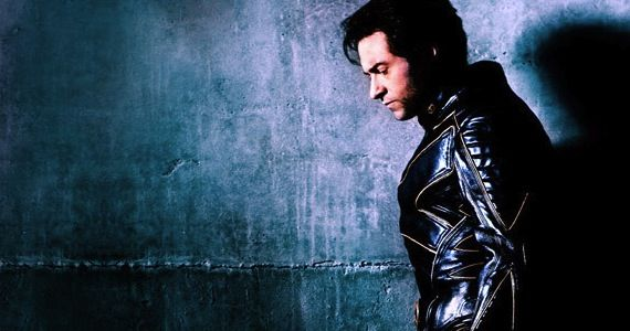 wovlerine 2 release date The Wolverine Snags A Summer 2013 Release Date