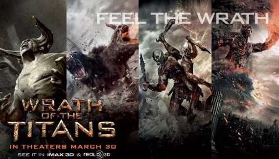 wrath 00 570x325 Screen Rants (Massive) 2012 Movie Preview