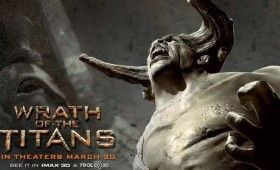 wrath titans banner 1 280x170 Wrath of the Titans Trailer: Gritty Fantasy Violence & Actual Titans