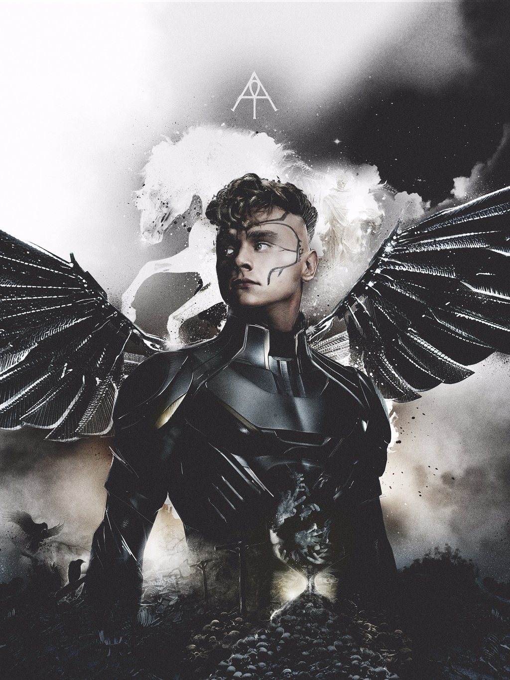 http://screenrant.com/wp-content/uploads/x-men-apocalypse-poster-archangel.jpeg
