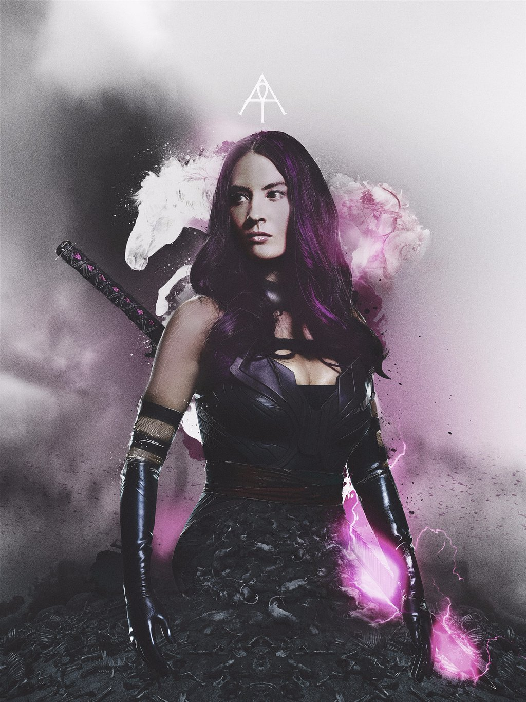 http://screenrant.com/wp-content/uploads/x-men-apocalypse-poster-psylocke.jpeg
