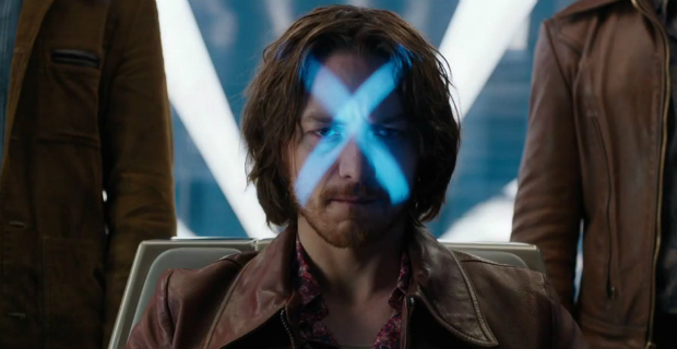 x men days future past bryan singer interview New X Men: Days of Future Past Teaser from Bryan Singer