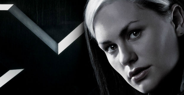x men days future past movie rogue X Men: Days of Future Past: Singer Teases Rogue & Metal Claws Explanation
