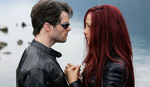 x men first class cast cyclops jean grey X Men: First Class Already Casting New Cyclops & Jean Grey? [Updated]